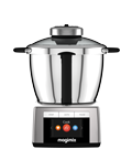 /files/ligne/724_cookyexpert_magimix_robotydaycottura_ymultifunzione_yrobotydaycucina.png