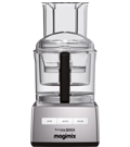 multifunction food processor 5200 xl magimix avatar