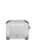 toaster 2 grille pain magimix avatar