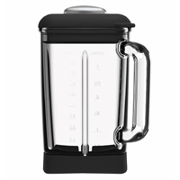 Blender magimix glass jug