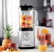 blender magimix lifestyle satin