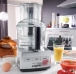 multifunction food processor compact 3200 xl magimix lifestyle