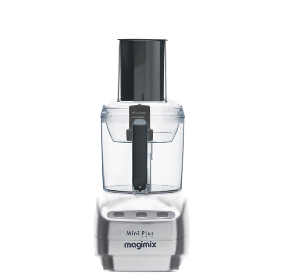 mat chrome 18221 mini plus magimix