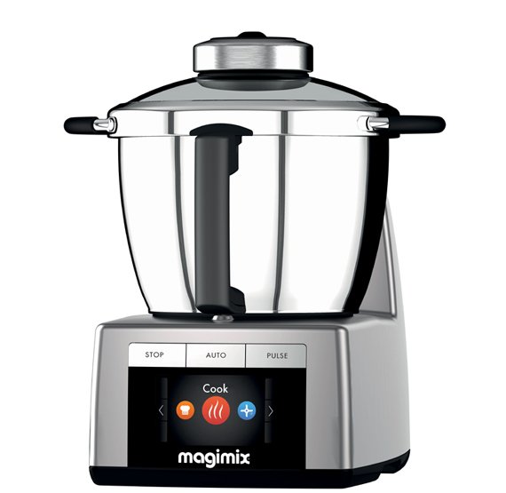 cook expert_magimix_cooking food processor_multifunction_all-in-one appliance_thermo_18900