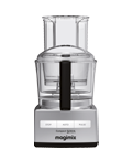 multifunction food processor compact 3200 xl magimix avatar