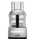 multifunction food processor 4200 xl magimix avatar